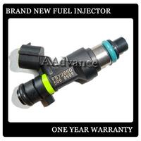 Japanese Auto Parts Injectors OEM FBY2850/16600EN200