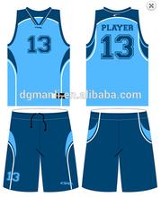 top style basketball jersey custom printed basketball