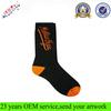 sock manufacturer for bulk wholesale socks/cotton basketball socks/wholesale custom socks