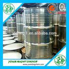 99% Propylene Glycol Monomethyl Ether (Methoxy Propanol)/1Methoxy 2 propanol