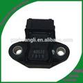 J5t60572 01 - 07 mitsubishi módulo de encendido