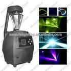 7r sharpy moving head dj lighting scanner