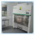 China mejor precio micro gabinete de seguridad biológica( hl- aqg031)