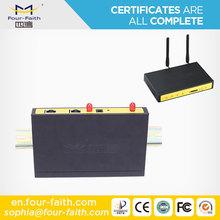 High Range Wireless Portable LTE 4G Router Brands F3824