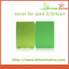 2014 new for ipad air case, for ipad mini smart cover