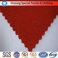 Material de aramida Proveedor 103 aramida tela tela impermeable