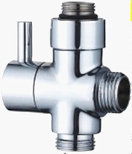 pvc fittings and valves