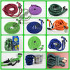 Manufacturer ,garden hose extensible garden hose canvas hose expandable hose pipe made in china