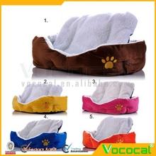 Soft Cushion Pet Dog Pad Cat Cradle Sleeping Bed Mat