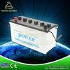 Popular 12v 100ah sealed batteri charger 12v 100ah car battery