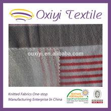 velvet fabric for quilt cover