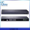 IP PBX FXO port grandstream UCM6116 grandstream UCM6116 product 16 PSTN Line Gateway