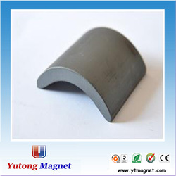 Industrial Magnet Application and Numerous Shapes,SQUARE, RECTANGLE, ROUND ETC Shape motor rotor magnet
