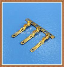 Cable Lug Termination, Brass terminals, Copper Terminals