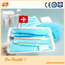 dental material/dental instrument/dental equipment