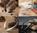 alta qualidade atraente fone de ouvido bluetooth para telefone fixo