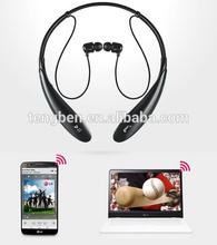 Hot-selling creative unique new bluetooth headphones sport