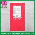 prático e preço justo tecido de ráfia sacos para embalagem