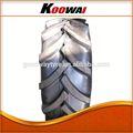 china agrícola de pneus usados para o trator agrícola