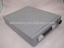72V20Ah electric car battery pack 48v