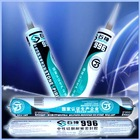 silicone main raw material weatherproof silicone sealant with super quality and best factory price