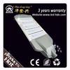 QUALITY HIGH 120w led street lamp led off road light