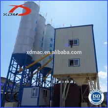 HZS180 Precast Concrete Batch Station price