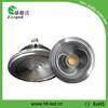 ar111 gu10 led led lighting ar111 gu10 dimmable es111 g53 led ar111 led ar111 xxx pakistan new ar111 led spot light high cri