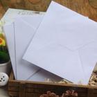 Superior red envelope seals