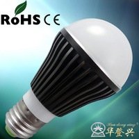 High quality promotional mr-16 led replacement bulbs