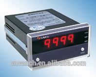 Economy model 4 digit digital textile counter meter/wire length measurement/fabric meter counter