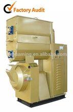 HKJ218 Small Pellet Mill Small Industries