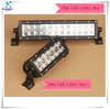 Competitive price 10w/pcs cree offroad led tuning light bar