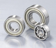 premium bearings for farm machinery made in Shijiazhuang China