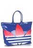 Fancy Woman Handbag Biodegradable Shopping Bag