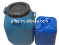 Pengfa 2014 caliente! El ácido acético glacial 99.5% pureza
