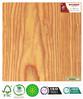 reconstituted engineered wood veneer cherry-119C door veneer Upscale Technical Timber veneer