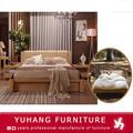 schlafzimmermöbel antiken wohnmöbel bali stil betten hölzernen bettrahmen