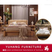 bedroom furniture antique home furniture bali style beds wooden bed frame