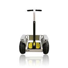 Motor clectric balance car
