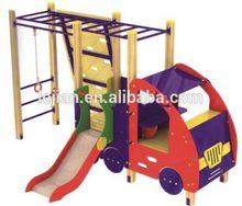 lustige kinder freizeitgeräte Spielplätze für Kleinkinder