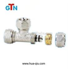 valve & fitting for radiator