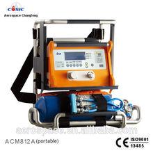 Ventilator/Emergency Ventilator/Portable Ventilator