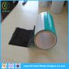 Hot Sale Heat Resistant Masking Tape