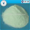 ferrous sulfate 98%/FeSO4.7H2O/CAS NO.7782-63-0