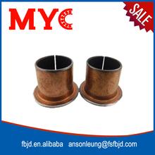 Hot sale travel motor spline shaft bushing with low price,China