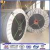 EP150 Multi-ply reinforced rubber conveyor belt