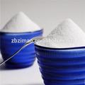 المضافات الغذائية أن انخفاض ضغط الدم بيتا cyclodextrin المصنوعة في الصين
