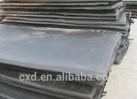 colorful eva sheets with glitters, eva glitter sheet,eva foam sheet,glitter sheet
