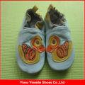Venda quente de couro de vaca barato plimsolls sapatos for cork sapatos de salto